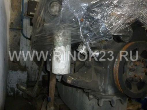 Двигатель б/у  DC11 03 L01 для Scania
