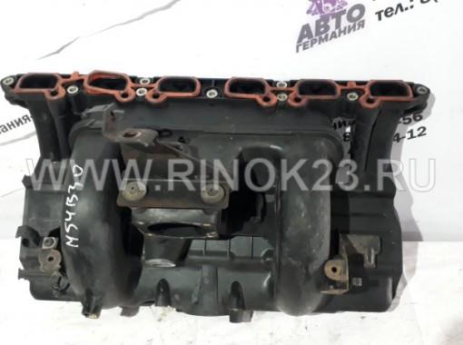 Коллектор впускной BMW X5 E53 M54B30 Краснодар