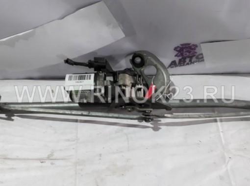 Трапеция дворников MINI COOPER R55 Краснодар