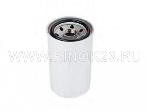 Масляный фильтр Mitsubishi Fuso 6D/6M Краснодар