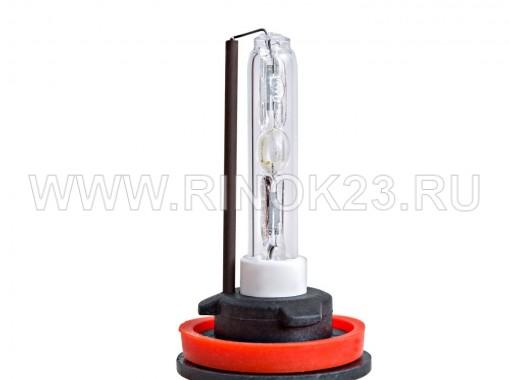 ксеноновая лампа h11 4300 купить в Краснодаре
