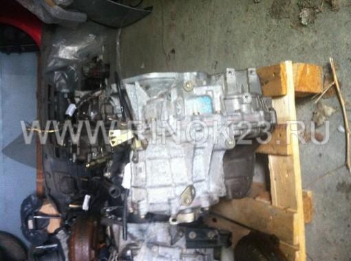 Toyota Allex, NZE121, NZE124