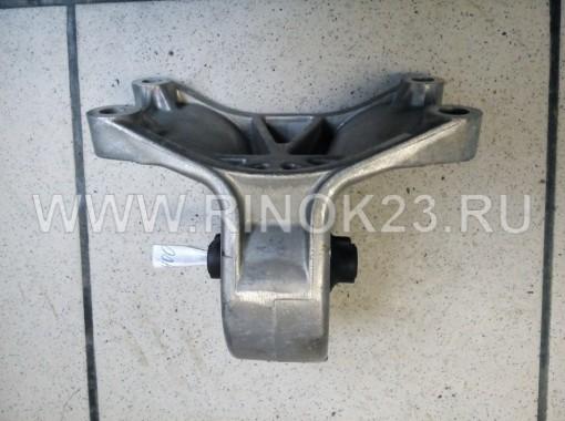 Подушка двигателя на Nissan Wingroad кузов WFY11