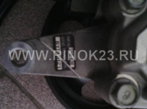 Насос гур Kia Rio/Hyundai Solaris (57100-4L000)