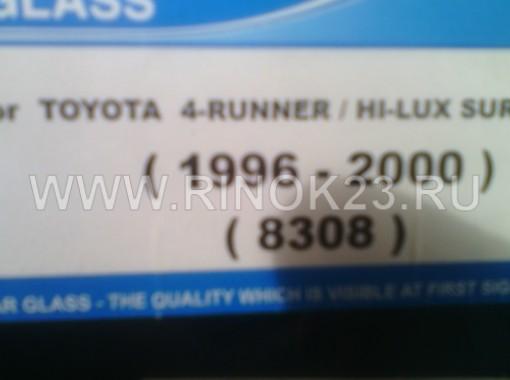 Hyundai Sonata Magentis Hyunda XG (XG)