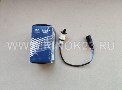 A4AF3 A4BF3 A4BF2 АКПП датчик скорости Краснодар