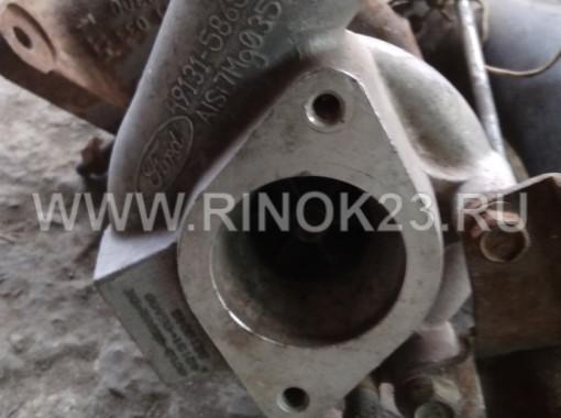 Турбина ford 49131-58650 Краснодар