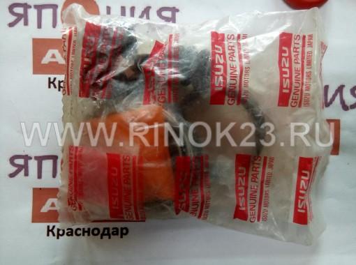 Ремкомплект суппорта ISUZU перед Краснодар