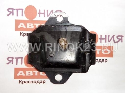 Опора (подушка) двигателя TOYOTA Краснодар