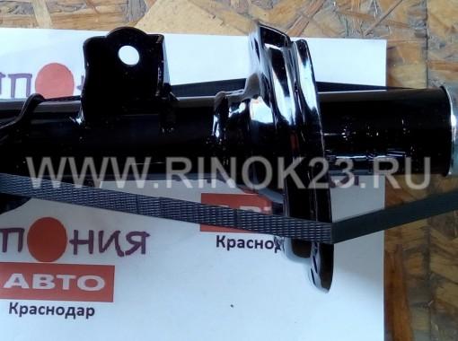Амортизатор передний Hyundai Solaris левый Краснодар