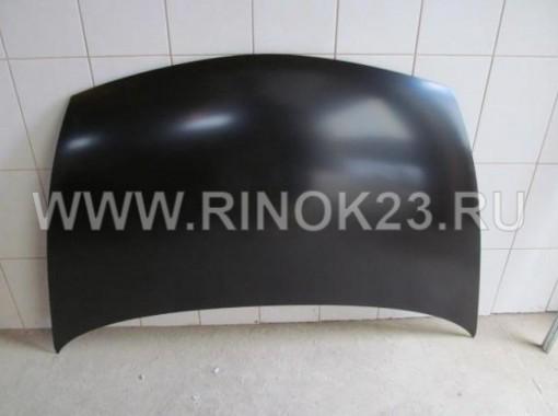 Капот для Honda Civic 4D 2006-2012 в Краснодаре