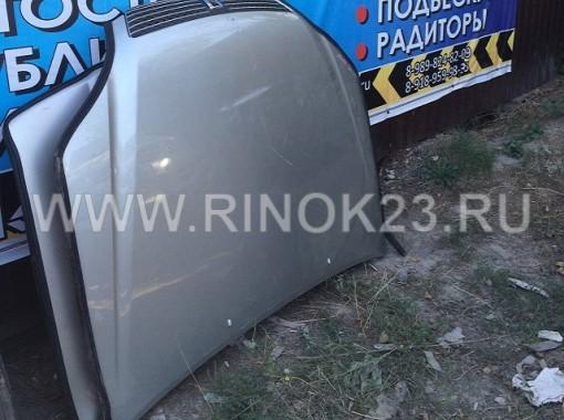 Капот б/у Toyota Mark 2 кузов gx100, jzx110 Краснодар