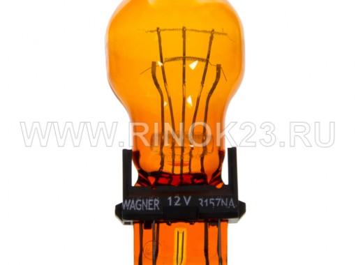 Лампа накаливания в Краснодаре