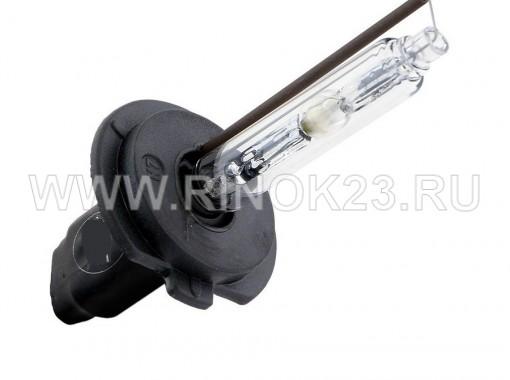 Ксеноновые лампы h7 5000k 35W Краснодар