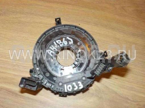 Механизм подрулевой б/у для SRS, ленточный Audi A4 B6 2000-2004 г. Краснодар