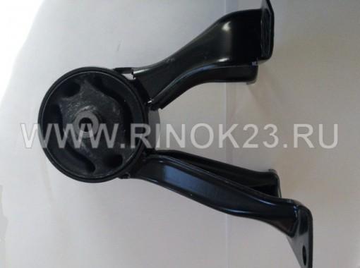 Опора (подушка) двигателя задняя Chery Fora, Vortex Estina (A21-1001710)