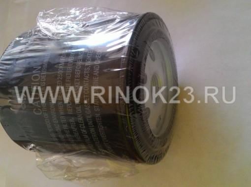 Масляный фильтр GREAT WALL HOVER H2 2.8