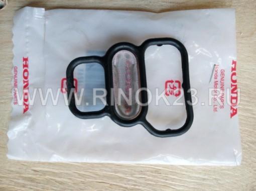 Фильтр-прокладка клапана VTEC HONDA Япония  Краснодар