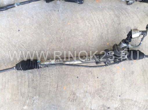 Рулевая рейка б/у для Toyota Mark 2 110 кузов