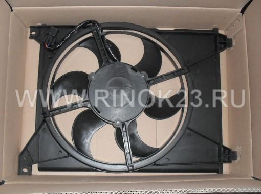 Вентилятор кондиционера купить в краснодаре кондиционеры вентера купить в краснодаре