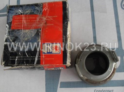 Подшипник выжимной Honda Civic 1983-1987 Краснодар