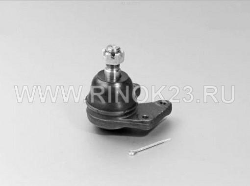 Нижняя шаровая опора KIA Sportage 2000   Горячий Ключ