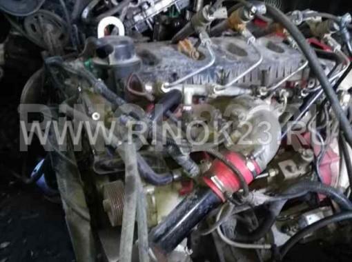 Шкив коленвала с демпфером б/у, для двигателя Cummins ISF 2.8 Газель в Краснодаре