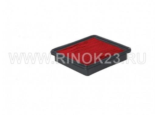 Фильтр воздушный NISSAN MARCH/MICRA K11 92-02 /K12 02-10/NOTE E11 05-