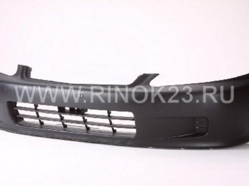 Бампер HONDA CIVIC 98-01 4D