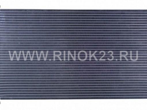 Радиатор кондиционера HONDA ACCORD, TORNEO с ДВС 1.8-2.3 л. 1997-2002 г. в Краснодаре