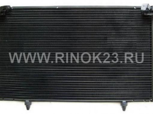 Радиатор кондиционера TOYOTA CAMRY / SOLARA 03-08 2AZ / WINDOM / LEXUS ES300 01-06 в Краснодаре