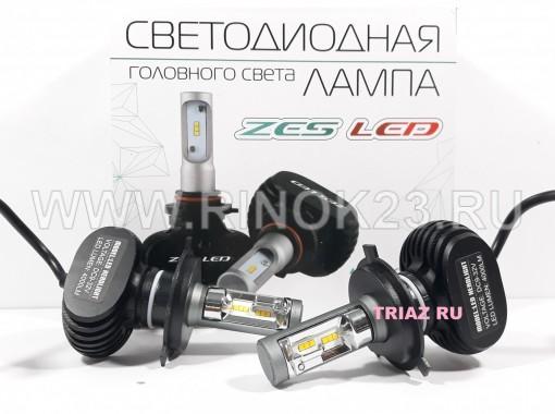 Светодиодные лампы H44300K Краснодар