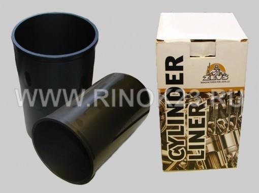 Комплект гильз HINO EH700 FULL