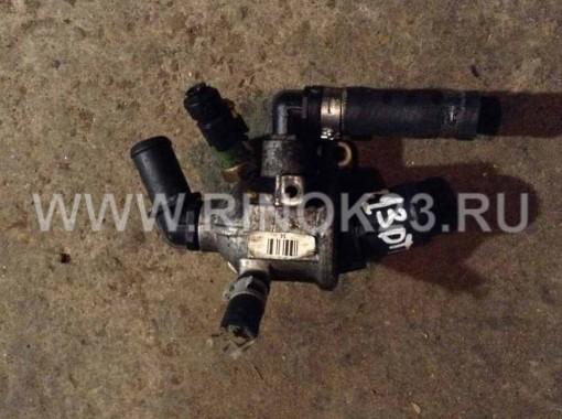 Термостат с корпусом Opel Astra H 2004-2014  Краснодар