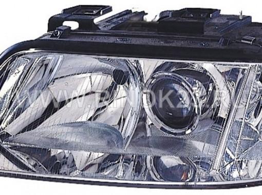 Фара AUDI A6 97-99(R+L)