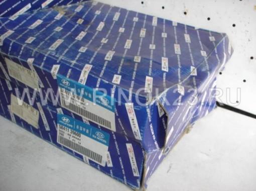 Задний тормозной диск KIA Sportage 2wd в Краснодаре