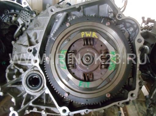 Вариатор L15A б.у. на Honda Fit