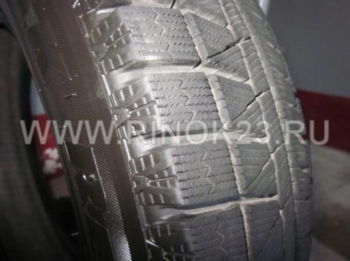 Bridgestone зимние 185/70/14