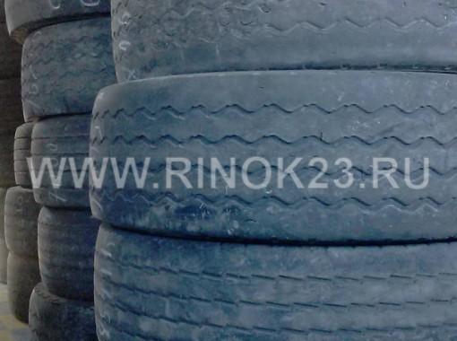 385/65 R22.5 прицепные шины Б/У