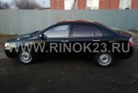 Lifan 214813 2012 Седан Лабинск
