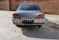 Toyota Cresta  1990 Седан Новороссийск