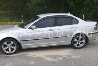 BMW 318i 2001 Седан Ейск
