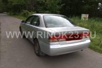 Nissan Sunny 2002 Седан Дагомыс