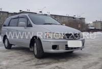 Nissan Presage 1999 Минивэн Джубга