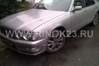 Nissan Gloria 1993 Седан Абинск
