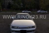 Toyota Corolla Ceres 1995 Седан Туапсе