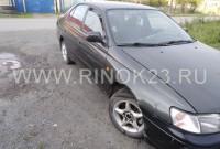 Toyota Carina 1996 Седан Кореновск