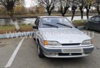 ВАЗ (LADA) 2115 2003 Седан Славянск на Кубани