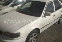 Toyota Corolla 1998 Седан Абинск