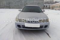 Honda Integra 1997 Седан Раевская